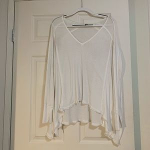 Free People - Thermal Top